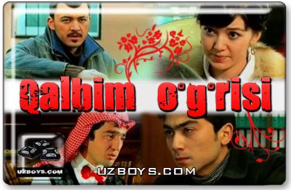 uzbek kinolar file catalog qizcha.uz